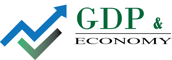 GDP And Economy